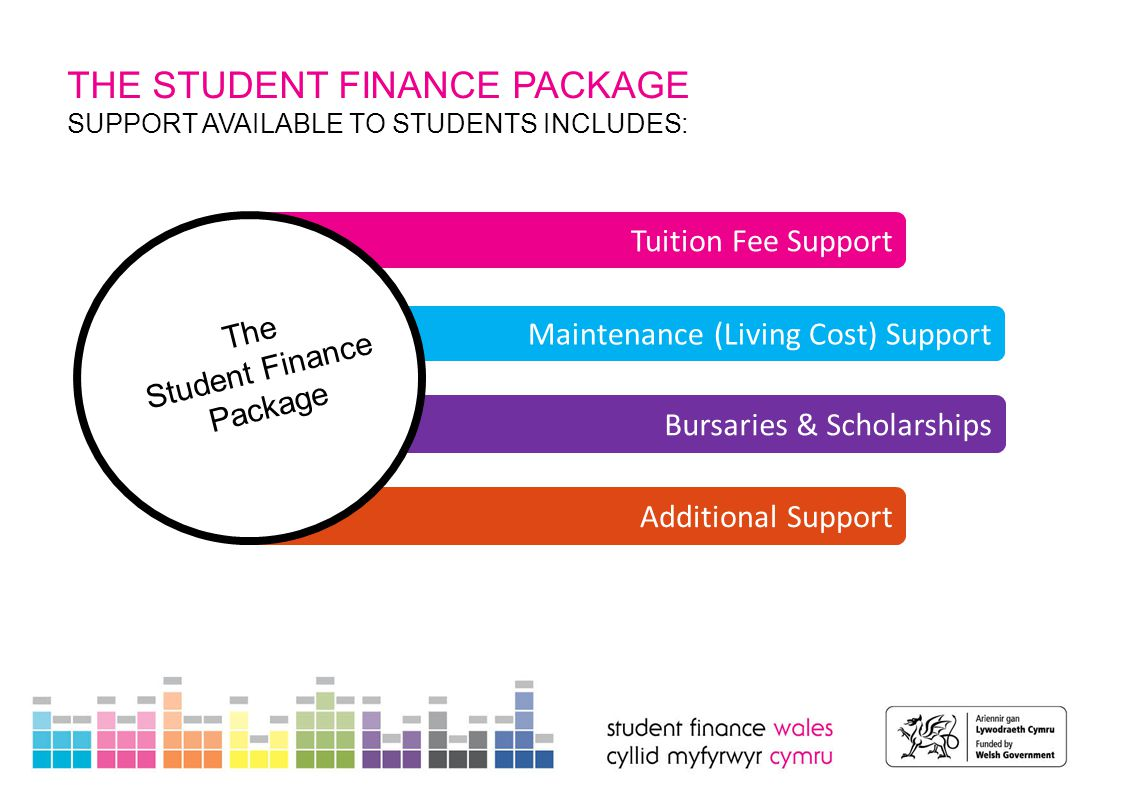 TUITION FEES OVERVIEW Currently capped at £9,000 per year.
