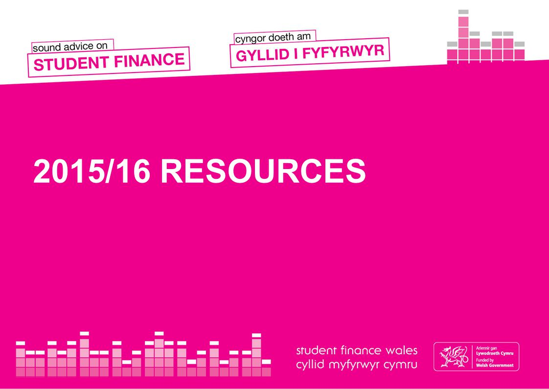 RESOURCES Guides Quick guides Short videos Website Practitioner site