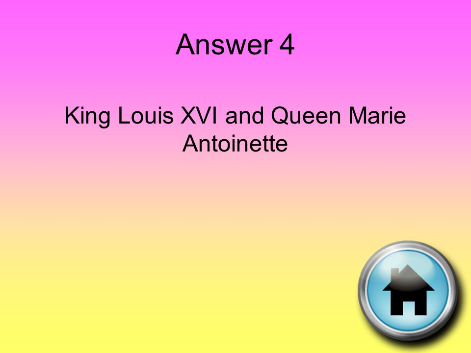 Question 5 His social contract stated that all men are basically evil and need a strong government to keep them from fighting with each other