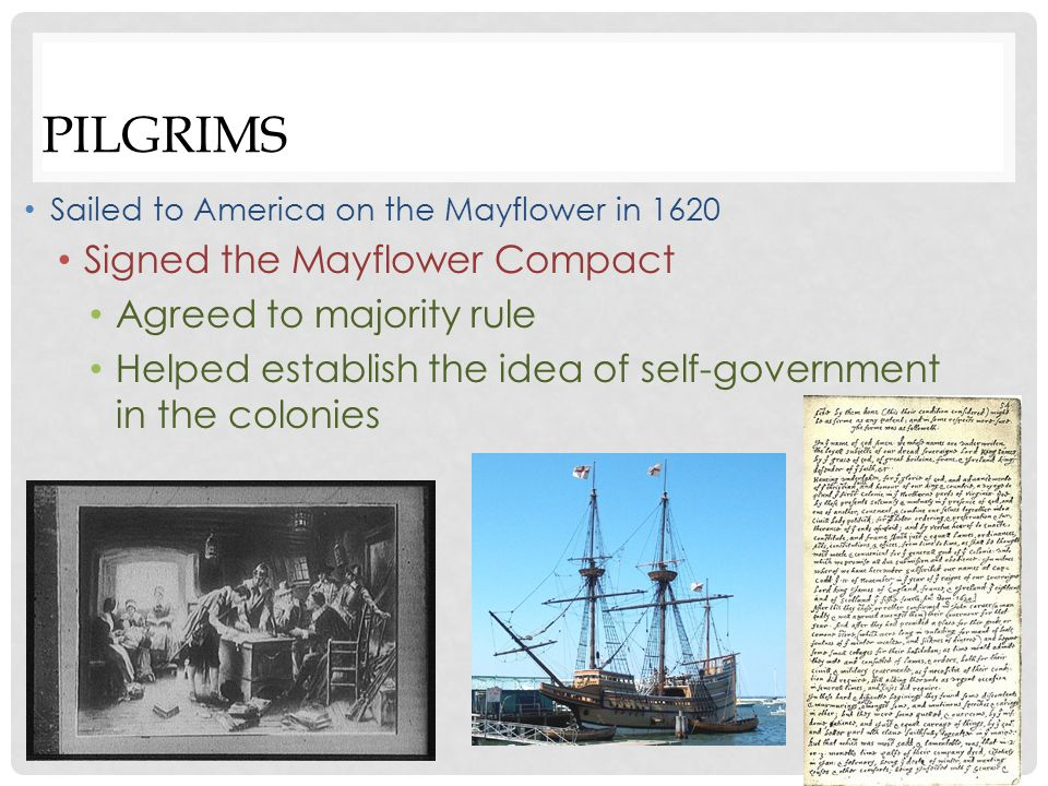 FRENCH AND INDIAN WAR (1754-1763) Helped establish the idea of self-government in the colonies Britain v.