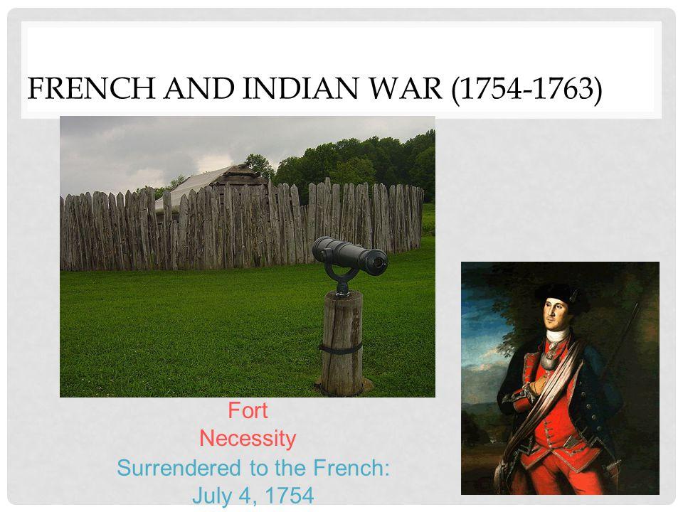Gen. Edward Braddock Battle of the Monongahela Braddock's death