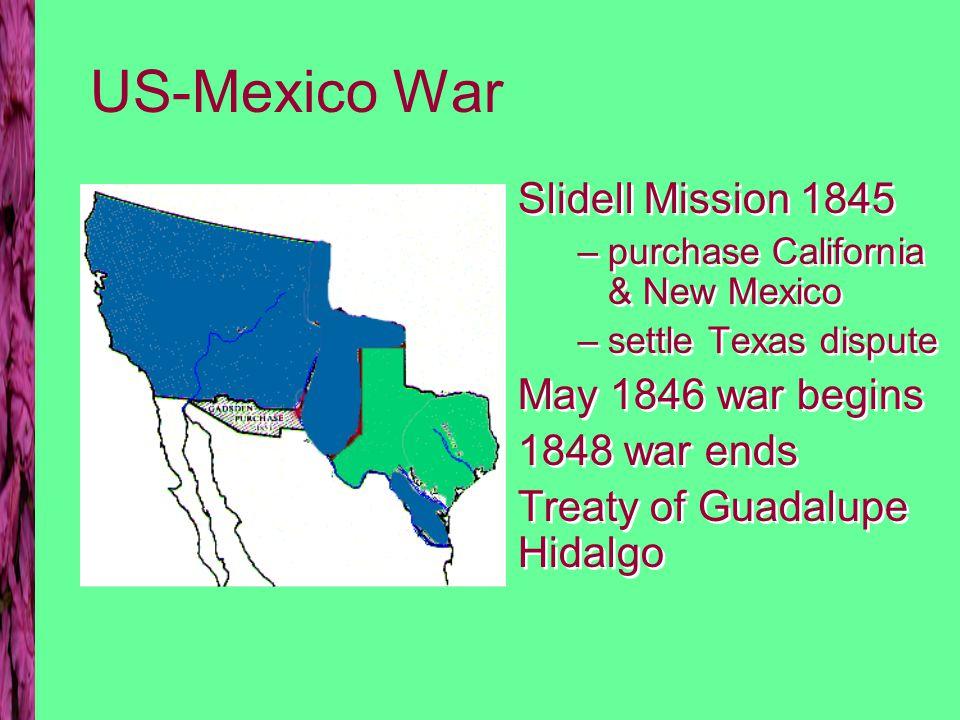 OREGON TERRITORY 1849 territorial government 1835 protestant missionaries arrive in 1849 territorial government 1835 protestant missionaries arrive in