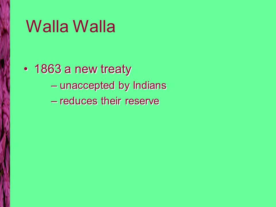Oregon Territory Depopulation Year Nez Perce Walla Walla Yakima 1807 8k 2.6k .
