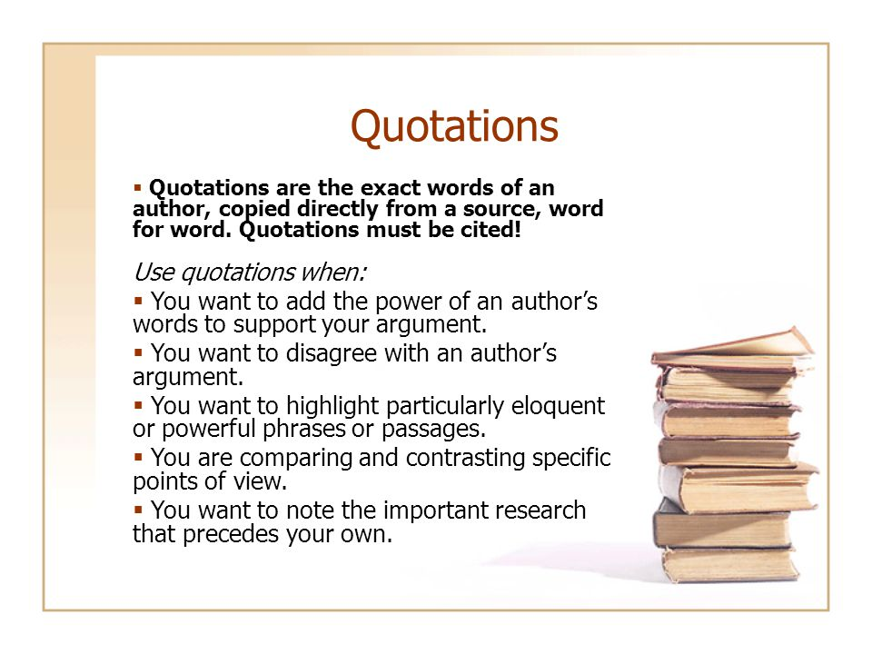 Paraphrasing Paraphrasing means rephrasing the words of an author, putting his/her thoughts in your own words.