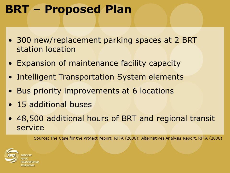 BRT – Station Concept Roaring Fork Market Place (Glenwood Springs)