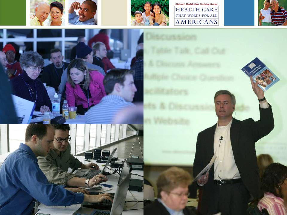 Sample Media Coverage 2/2/2006Denver Community meeting will address U.S.
