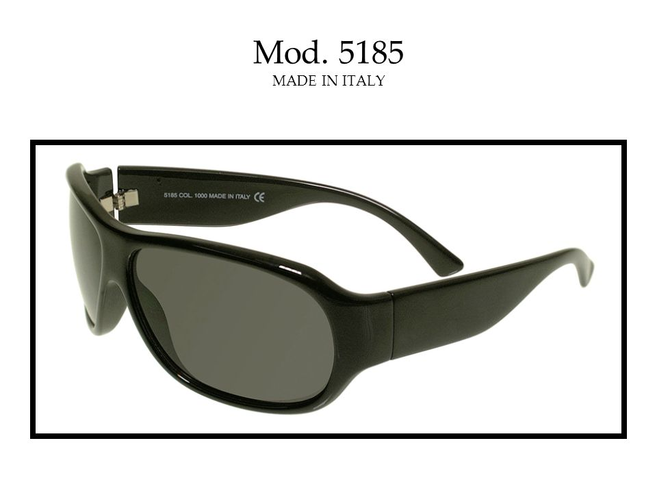 Mod. 3164 MADE IN ITALY
