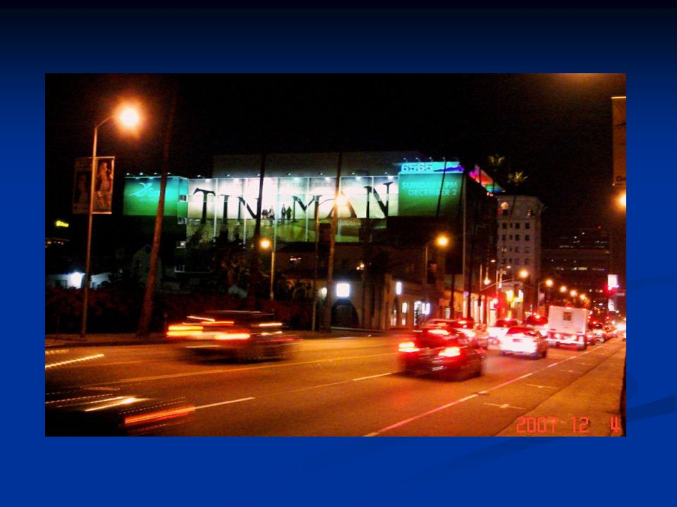 6464 and 6565 Sunset occupy an area which is arguably the hottest club district in the entire United States, capturing both the Sunset Boulevard and Cahuenga Corridor famed nightlife scene.