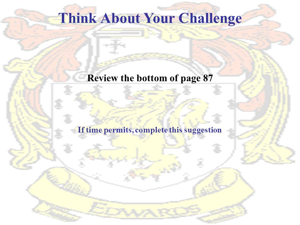 Related Issue #1 Exam Part of your exam for Related Issue One is an analysis and interpretation of three sources And 27 multiple questions It will be marked according to the rubric provided to you (Writing Assignment I) You will have the entire class to complete the exam The three sources will be used to answer the following questions: What perspectives do each of the three sources present on the concept of nationalism and identity.