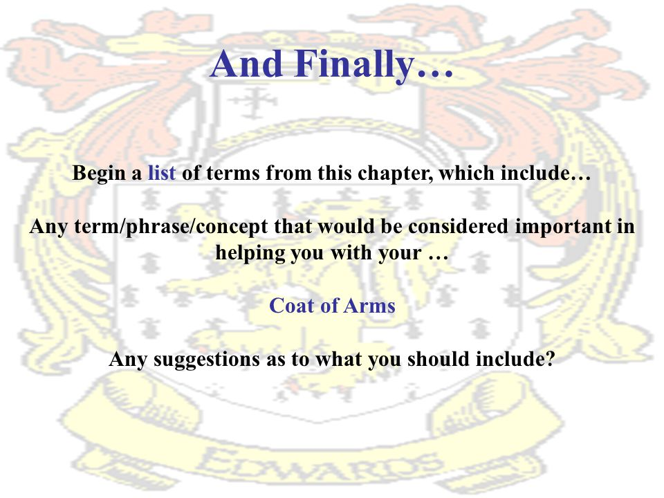Affirming Nationalist Loyalties Complete the first section of this handout As you read page 70 and the top part of page 71, begin to fill out the rest of the handout You will not be completing it until later on into the chapter Was changing the name of the National Indian Brotherhood to the Assembly of First Nations really a significant action.