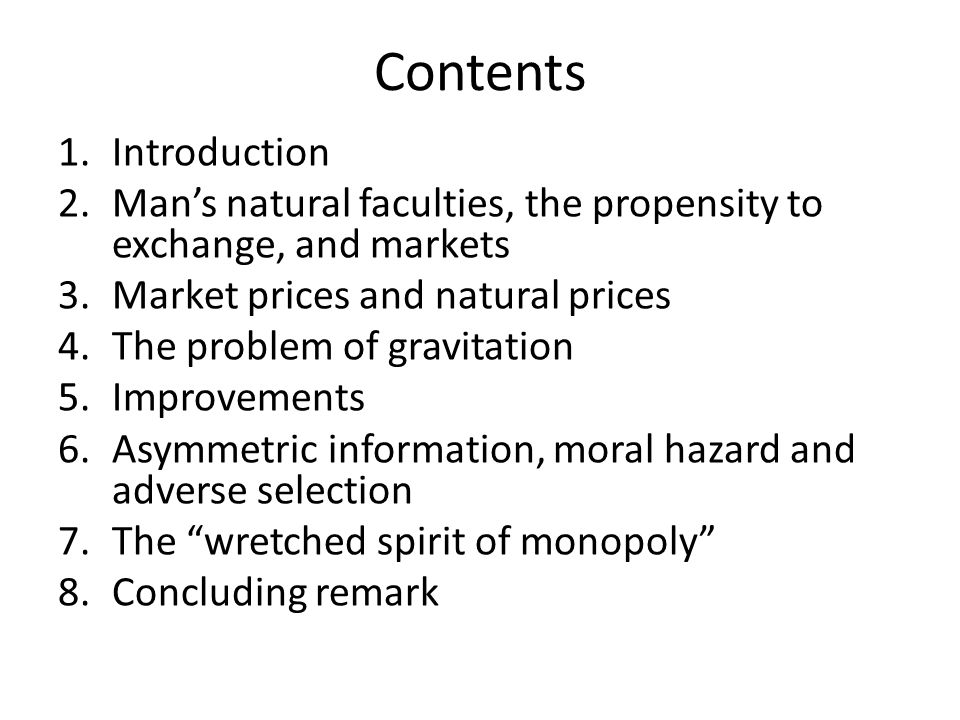 Literature Kurz, H.D. and Salvadori, N. (1997). Theory of Production.