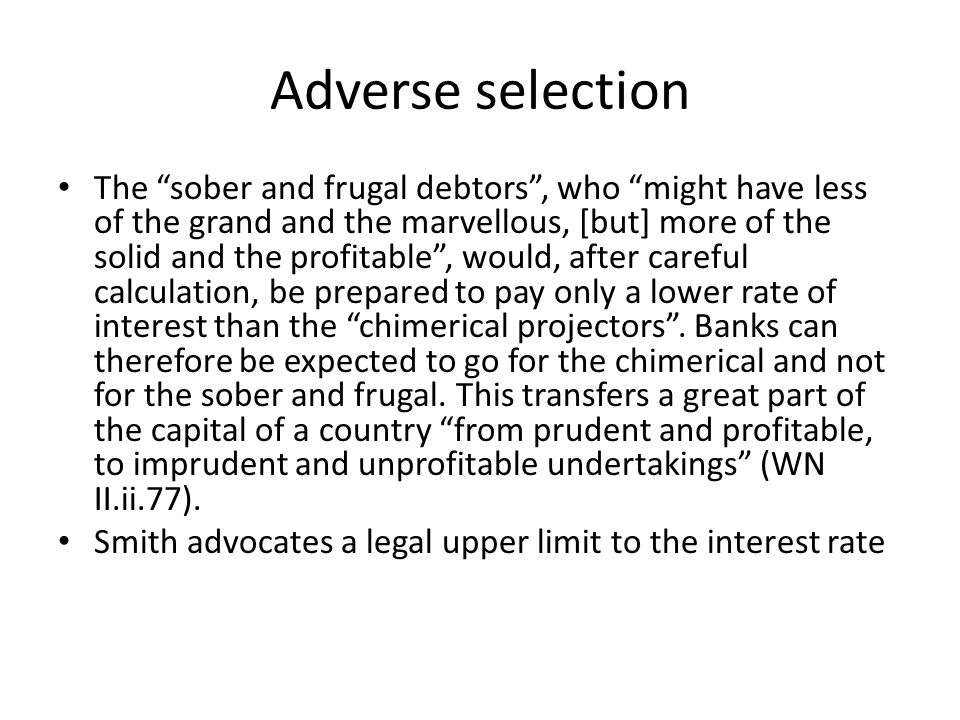 Regulations of the banking trade may, no doubt, be considered as in some respect a violation of natural liberty.