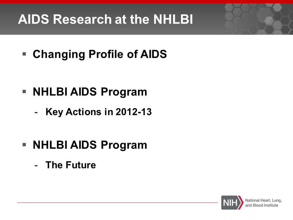 Adults and Adolescents Living with an AIDS Diagnosis, by Sex, 1993-2009 – United States and 6 U.S.