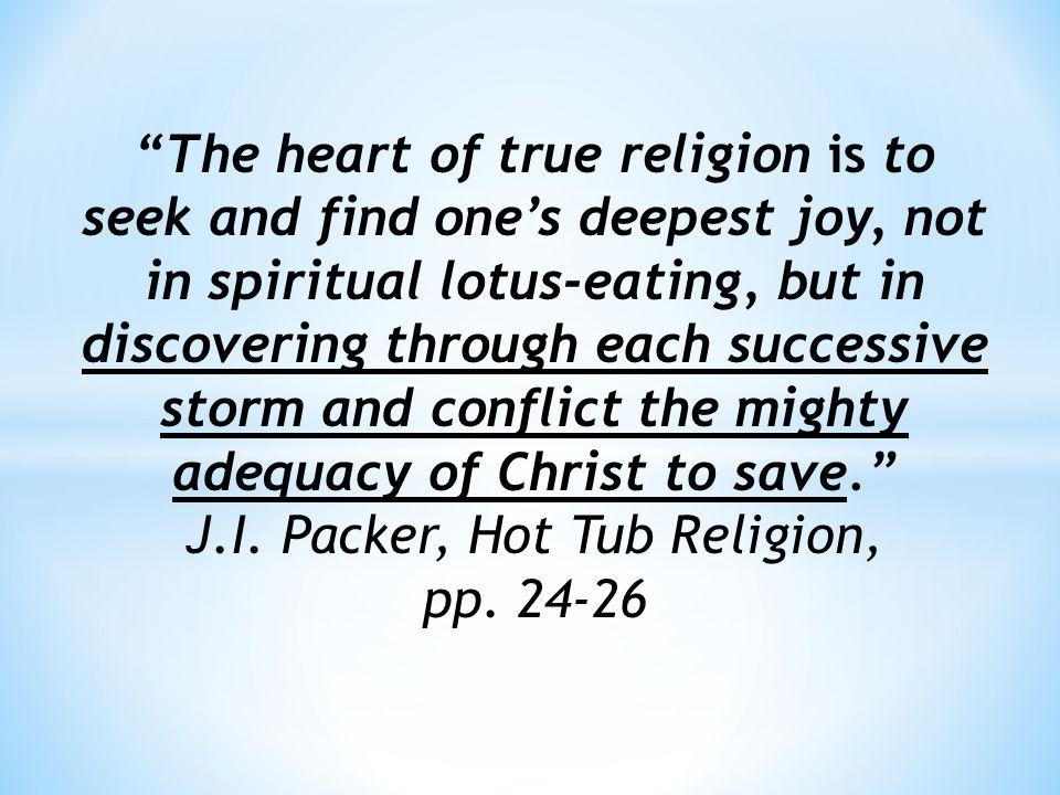 8.Glorify God Through Contentment. Philippians 4:11, 12 Psalm 16:5-9