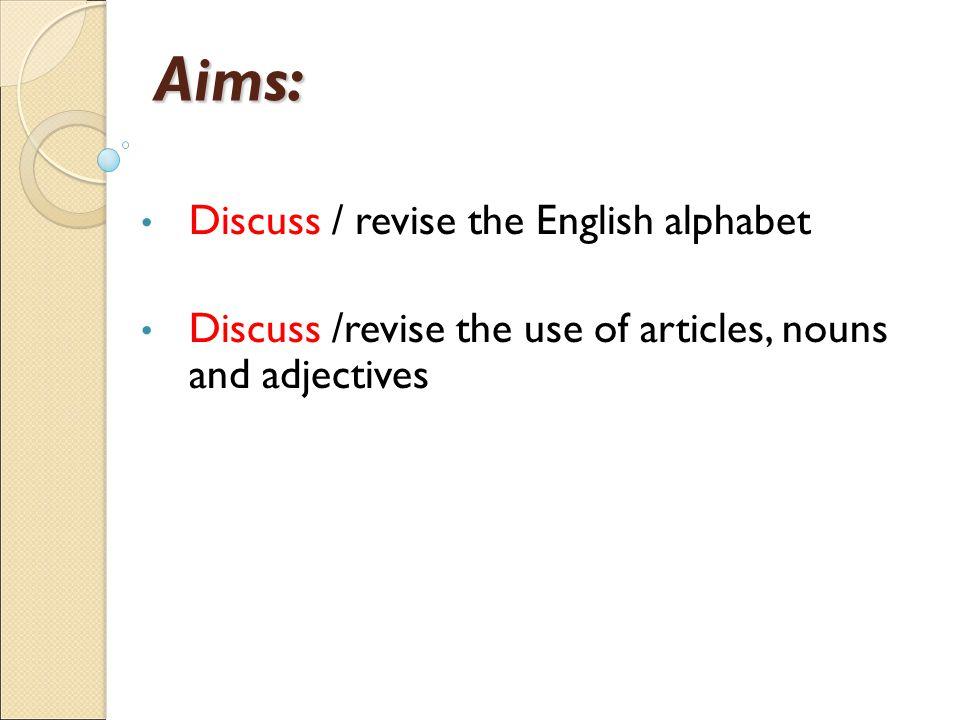 Lecturer: Dr.Dinis da Costa Dr.