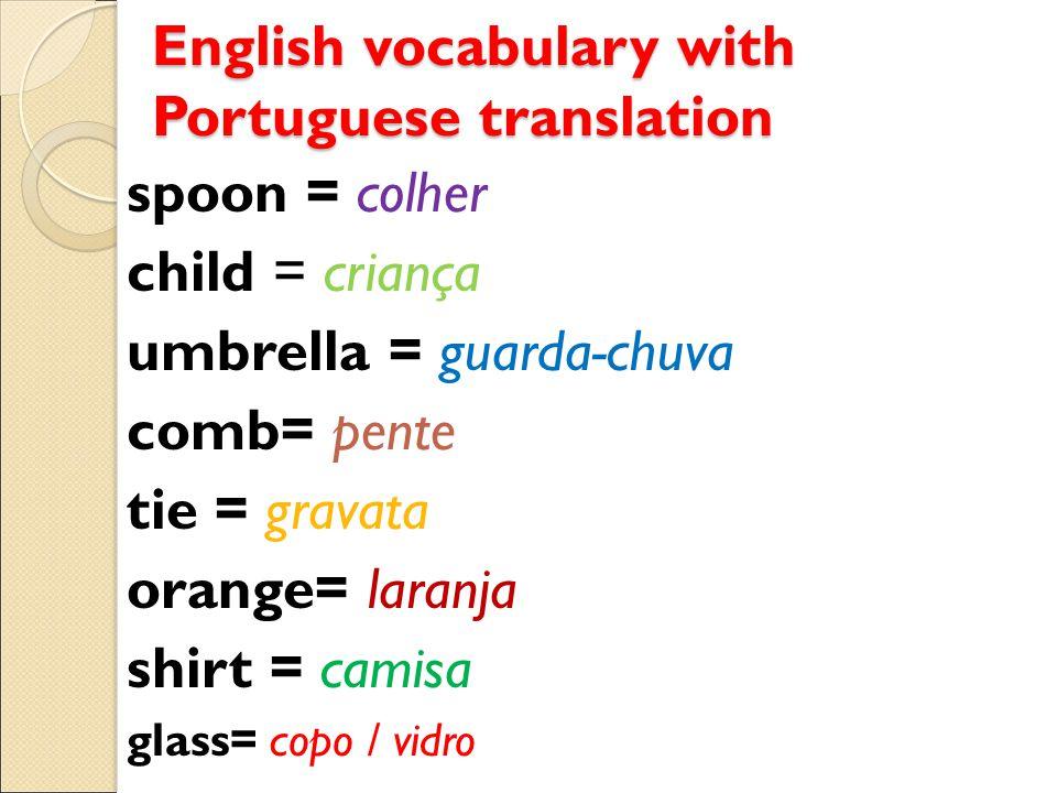 Vocabulary with imitated pronunciation (i) brush [bra-ch] (j) slipper [slípa: r ] (k) arm [a r m] (l) bag [beg] (m) chair [tchér] (n) arrow [érou] (o) man [mé:n] (p) woman [úma:n] (q) apple [épol]