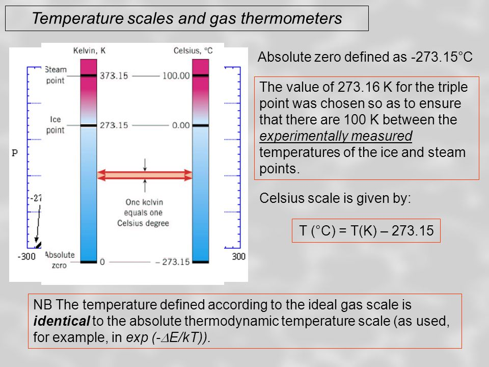 Heat and work, engines and entropy We have some big questions left to answer: How can we use thermal processes to do mechanical work.