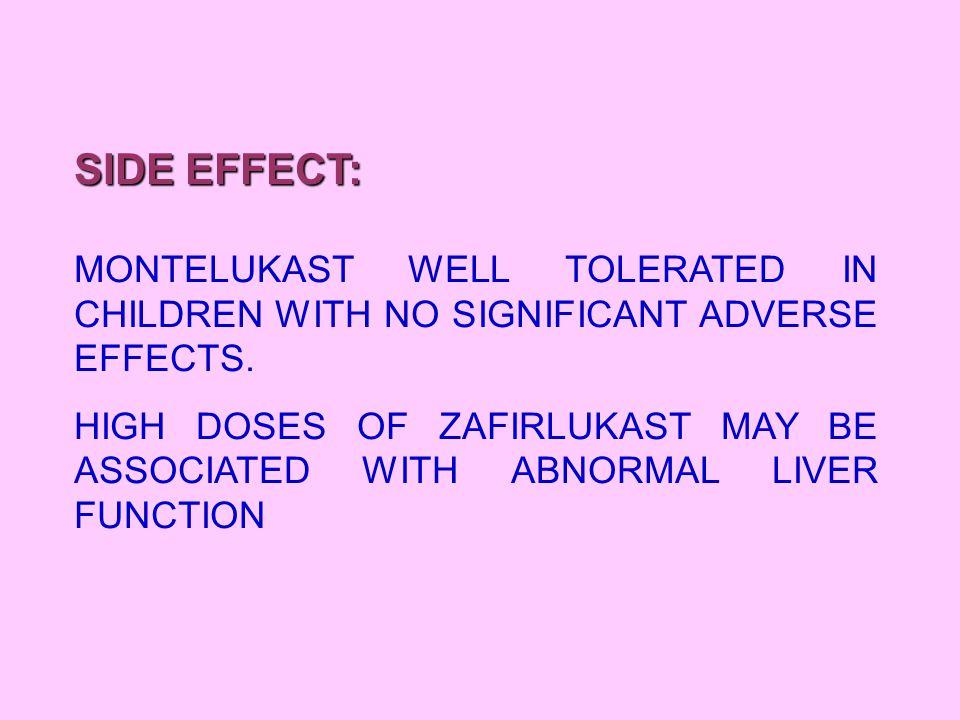 4- KETOTIFEN KETOTIFEN IS A PROPHYLACTIC ANTIHISTAMINIC DRUG.