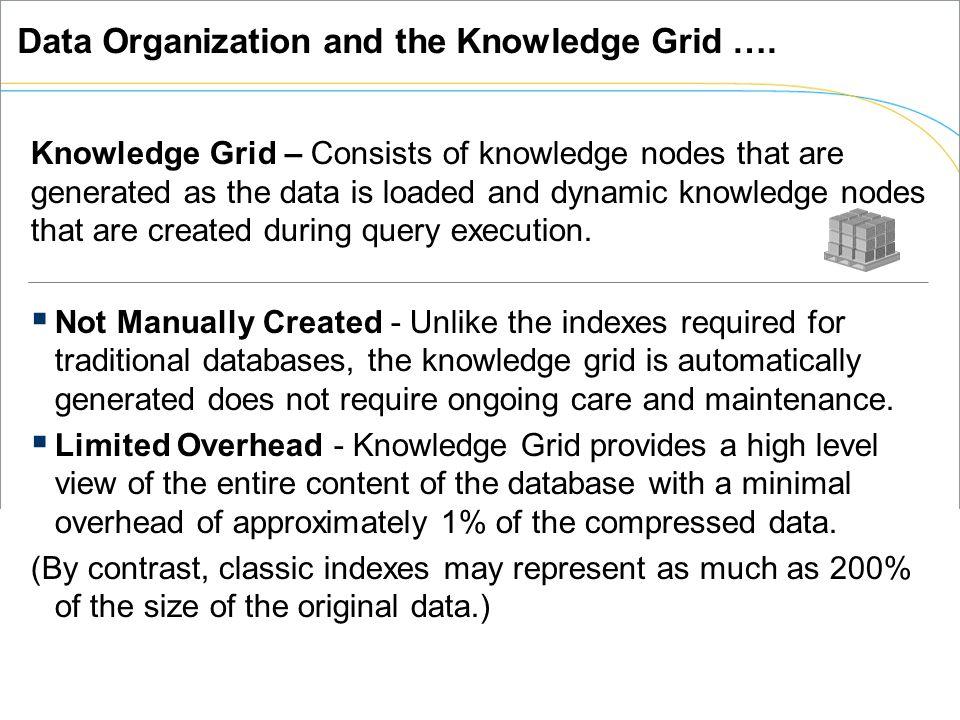 Copyright 2007, Information Builders. Slide 26 Summary