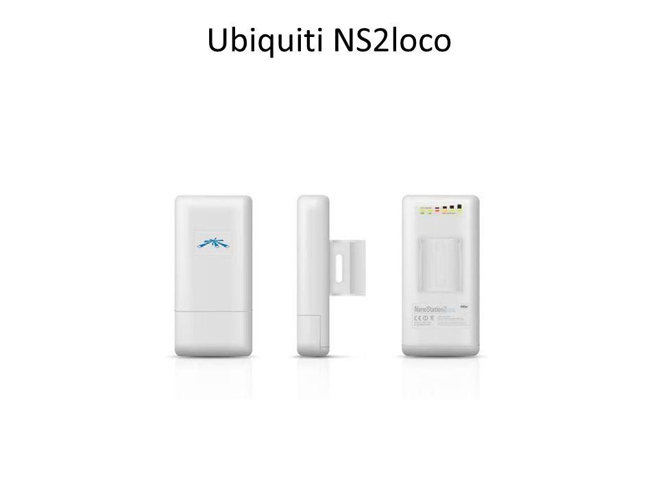 Ubiquiti NS2