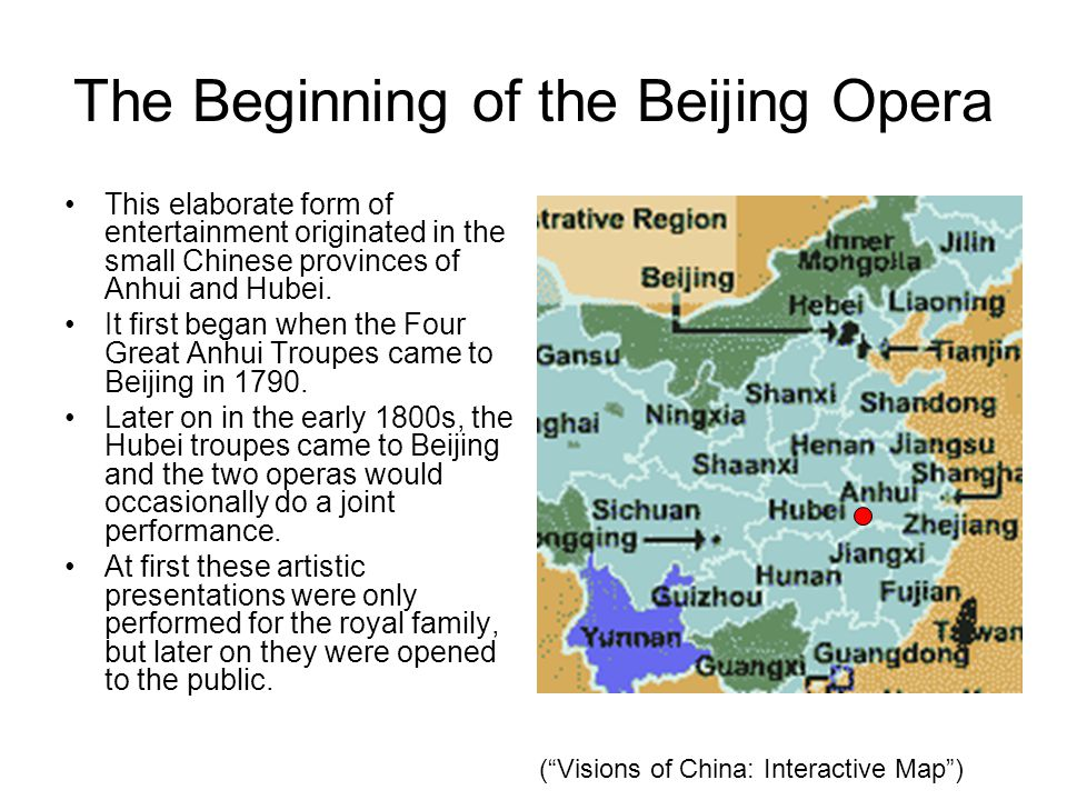 Closed-Country Policy Throughout history the Chinese have chosen, like Japan, to have an isolated form of government.