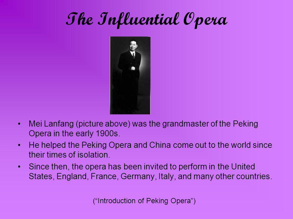 The Intricate Roles Sheng : main male role Dan : young and beautiful female Jing : painted faced male Chou : clown, male or female DAN CHOU ( Chinese Opera Experience ) ( Beijing Opera )