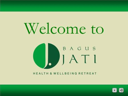 Welcome to. According to ancient Hindu writings Jati was where the first Hindu priest and sacred white buffalo arrived in Bali from Java. Since this.