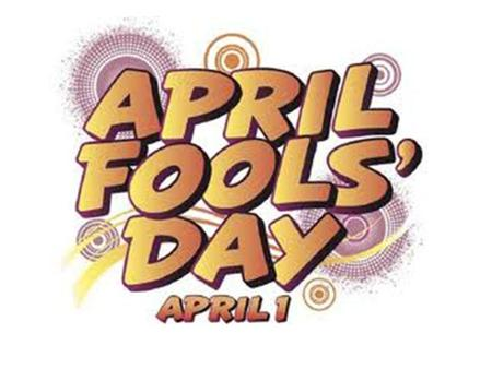 What is April fools day? April Fools' Day is celebrated in many countries on April 1 every year. Sometimes referred to as All Fools' Day It is widely.