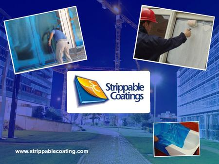 Www.strippablecoating.com. Who we are. General chemical is a worldwide supplier of peelable liquid masking film coatings for temporary protective coatings.