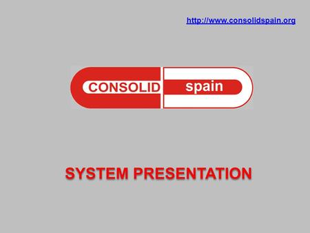 System presentation rockland system distribution ppt for Soil erosion meaning in hindi