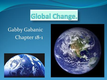 Gabby Gabanic Chapter 18-1. Power Plants Coal-burning. Smoke released into the atmosphere through smokestacks. Usually around 300 meters. Contains high.