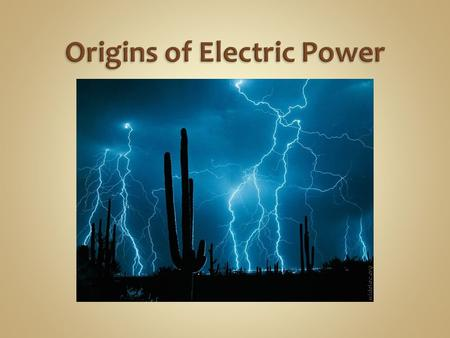Cannot be used commercially unless someone can figure out away to store a 100,000,000 volts in a few microseconds. Most energy in a lightning strike is.