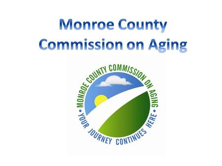 What is the Monroe County Senior Citizen Millage? The Senior Citizen Millage is a 1/2 mill levy placed on property within Monroe County to provide services.