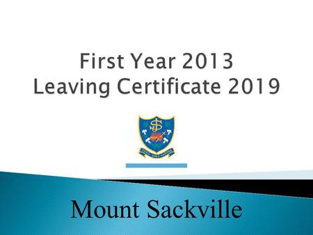 Mount Sackville. Athena– Tutor Ms. Fiona Coleman Helen – Tutor Ms. Sharon Murphy Iris- Tutor Ms Andrea Finlay Kajic Phoebe- Tutor Ms. Julieanne Somers.