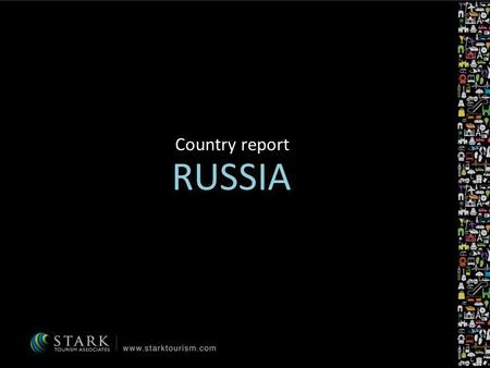 Country report RUSSIA. Fact File Country Name: Russian Federation (Russia) Capital: Moscow.
