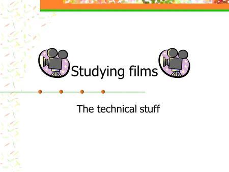Dissertation Progres Scientifiques Techniques