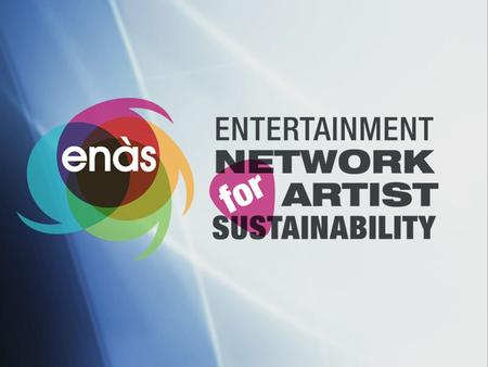 ENÅS launches new business model with its debut of the documentary film: