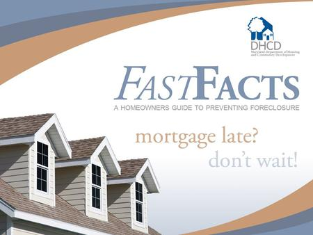 What is Foreclosure? Foreclosure occurs when property is sold to satisfy an unpaid secured debt. Secured debts are home mortgages but can also be the.