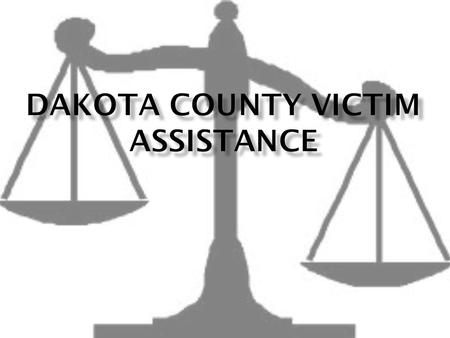 Location: City-County Law Enforcement Center 701 West 29 th Street South Sioux City, NE 68776 Office: Monday- Friday 8:00am to 4:30pm Phone: 402.494.7550.