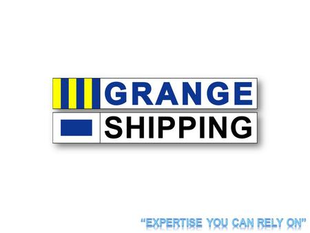 Our Services Follow us on Vessel Agency. Freight Forwarding. European & International Road Freight. Customs Brokerage – Import.