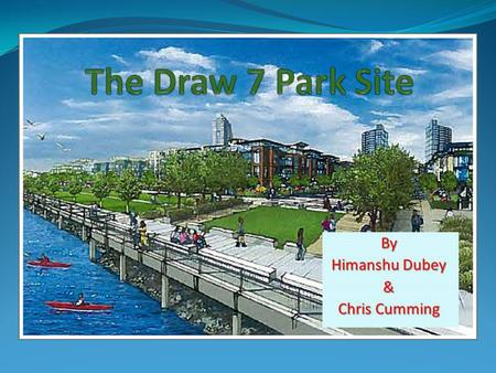By Himanshu Dubey & Chris Cumming. The Area Draw 7 Park Assembly Square site of redevelopment I-93 Fellsway Orange Line & Commuter Rail Commuter Rail.