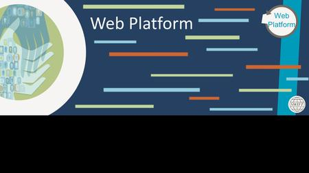 This Area Will Not Be Seen Web Platform Web Platform.