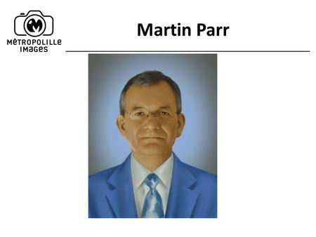 Martin Parr.  Interview de Martin Parr:  terview-martin-parr_creation.