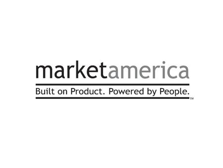 ® 2011 Market America, Inc. The Web Portal Make It Your Homepage Quick, Accurate Product & Content Search Entertainment Social Networking Comparison.