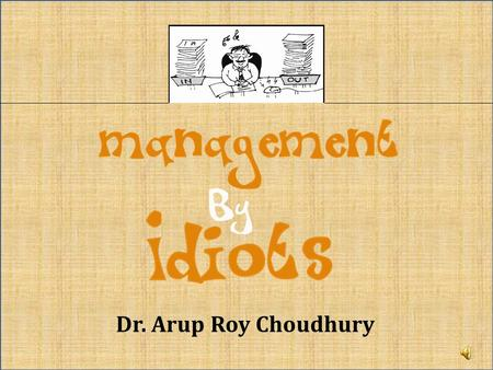 Dr. Arup Roy Choudhury. 9789351342977 Rs. 295.00 9789351342977 Rs. 295.00.