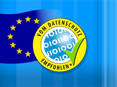 ICPP ICPP = Independent Centre for Privacy Protection Schleswig-HolsteinICPP = Independent Centre for Privacy Protection Schleswig-Holstein Service.