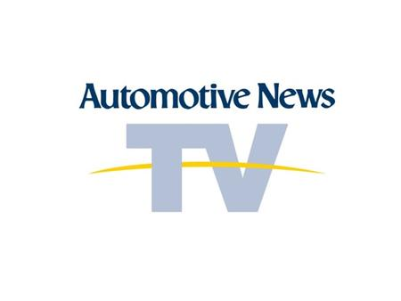 About Automotive News Automotive News Published by Crain Communications Inc Founded in 1925 Delivers news to auto manufacturers, suppliers and dealers.