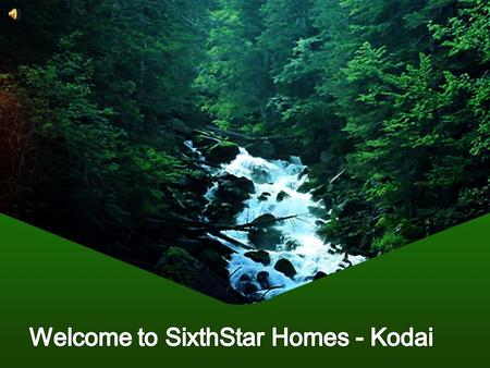 SIXTHSTARs - KODAI Constructed Dream Villa in Kodai Next to Actor Dr. Kamalhaasan Property Near to Mystic Peaks, Mystic Mounts Near to Euro Kid School.