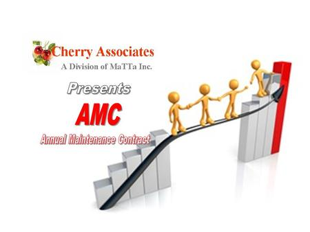 Profile Incorporated in 2005, under the banner of Matta Inc. Cherry Associates also known as Cherry Developers Group & Cherry Designers has erected.
