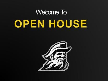 Welcome To OPEN HOUSE. TOP REASONS ASU LOVES TRANSFER STUDENTS Knowing the ropes Diverse population Value education Appreciate learning Desire to be a.